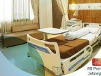fasilitas-ruang-perawatan-rs-premier-jatinegara.jpg
