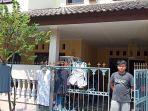 fernaldi-anggawijaya-penjual-nasi-uduk-6.jpg