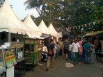 festival-budaya-betawi-di-pondok-aren_20180708_173637.jpg