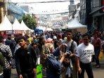 festival-budaya-jepang_20180701_134753.jpg