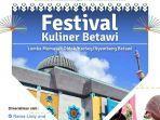 festival-kuliner-betawi-2019-jic.jpg