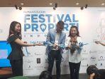 festival-properti-indonesia-2018_20180321_151440.jpg