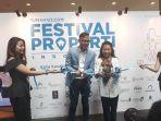 festival-properti-indonesia_20180322_073630.jpg