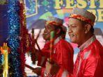 festival-pukul-bedug-dan-gema-takbir-tingkat-kota-jakarta-utara.jpg