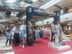 festive-exhibition-dari-sogo-pondok-indah-mall-2.jpg