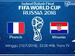 fifa-world-cup_20180712_115122.jpg