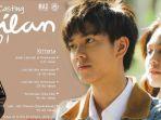 film-dilan-1991_20180926_112535.jpg