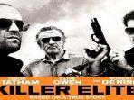 film-killer-elite-2.jpg