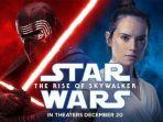 film-starwars-the-rise-of-skywalker-2019.jpg