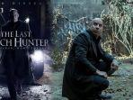 film-the-last-witch-hunter.jpg