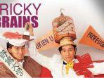 film-tricky-brains-tayang-di-bioskop-trans-tv-dibintangi-andy-lau-dan-stephen-chow.jpg