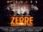 film-zerre-pendekar-ufuk-timur-tentang-pon-xx-papua.jpg