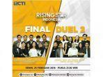 final-duel-2-rising-star-indonesia.jpg
