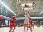 final-honda-dbl-dki-jakarta-championship-series-2018.jpg