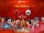 final-piala-indonesia-2019-persija-vs-psm.jpg