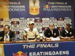 final-piala-indonesia-pelatih-persija-jakarta.jpg