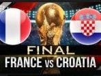 final-prancis-kroasia_20180715_221138.jpg