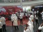 flashmob-berisi-musik-dan-tarian-disuguhkan-margo-city-mall-depok.jpg