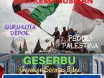 flyer-donasi-untuk-korban-perang-palestina-untuk-guru-di-kota-depok.jpg