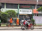 food-station-cipinang-jaya_20180516_090149.jpg