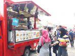 food-truck-di-ice-bsd-city.jpg