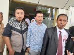 forum-advokat-muda-indonesia-fami-mengajukan-gugatan-ke-pengadilan-negeri-jakarta-selatan.jpg