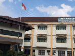 foto-asrama-haji-bekasi-di-jalan-kemakmuran-kelurahan-margajaya.jpg