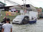 foto-banjir-di-jalan-kapuk-muara-pejagalan.jpg