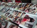 foto-foto-perempuan-yang-ditawarkan-keiko-lewat-prostitusi-online_20180509_160449.jpg