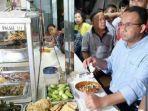 foto-gubernur-dki-jakarta-anies-baswedan-sedang-makan.jpg
