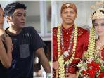 foto-pernikahan-ariel-noah-dengan-seorang-penyanyi-dangdut-putri-jamila-viral-di-media-sosial.jpg