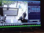 foto-rekaman-cctv-pencurian-motor.jpg