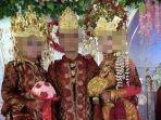 foto-resepsi-pernikahan-sunan-dan-kedua-istrinya-yang-viral-di-media-sosial.jpg