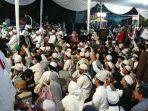 foto-situasi-maulid-nabi-dan-pernikahan-putri-habib-rizieq-di-petamburan-2.jpg