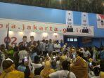 gabungan-koalisi-indonesia-menang-dan-relawan-prabowo-sandi-melaksanakan-kampanye.jpg