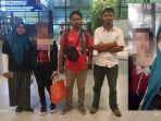 gadis-korban-kawin-kontrak-akhirnya-pulang-ke-indonesia.jpg