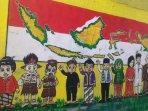 gambar-mural-di-gang-mudayat.jpg