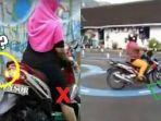 gambar-saat-emak-emak-mengendarai-sepeda-motor.jpg