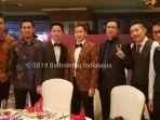 ganda-putra-indonesia-bersama-ganda-jepang.jpg