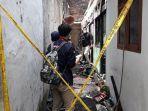 gang-kontrakan-di-rt-03rw-06-jalan-pisangan-baru-iii-kelurahan-pisangan-baru-kecamatan-matraman.jpg