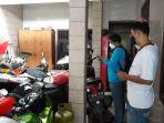 garasi-tempat-yosef-41-menyimpan-sepeda-berikut-sepasang-pelek-sepeda-motor-yang-dicuri.jpg