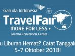 garuda-travel-fair_20181001_151337.jpg