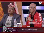 geisz-chalifah-mengatakan-pekerjaan-partai-solidaritas-indonesia-psi-adalah-mem-bull.jpg