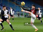 gelandang-spanyol-ac-milan-brahim-diaz-mengontrol-bola-sampdoria-vs-ac-milan.jpg