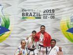 gelar-juara-dunia-karate-tradisional-di-kompetisi-20th-world-iktf-karate-championship.jpg