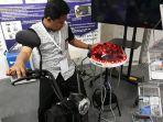 gelata-portable-charger-kendaraan-listrik.jpg