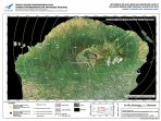 gempa-bumi-lombok_20180806_094411.jpg