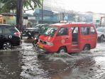 genangan-air-akibat-hujan-deras_20180422_155427.jpg