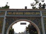 gerbang-pintu-masuk-masjid-sunda-kelapa.jpg