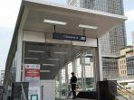 gerbang-pintu-stasiun-mrt-bundaran-hi-jakarta-pusat-kamis-442019.jpg